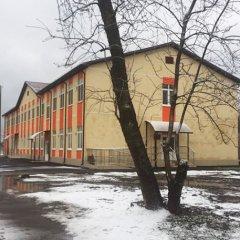 Отравление детей в школах Краснодарского края