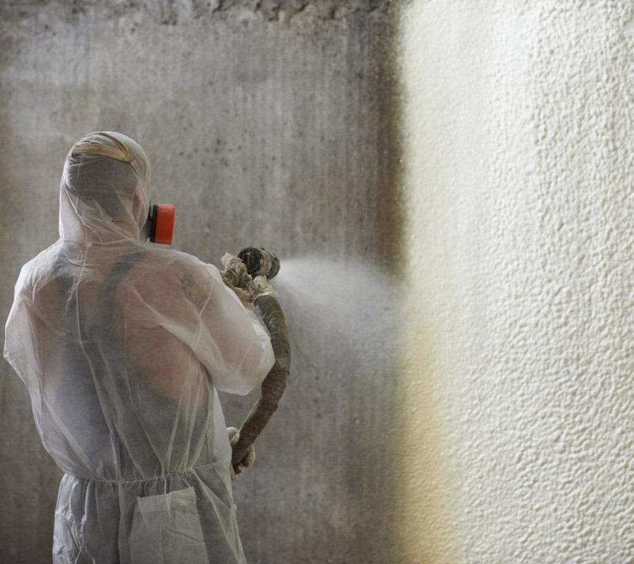 Рассчитать недорого теплоизоляцию дома и крыши