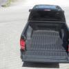 Защитная выравнивающая система DP-33 HP - полимочевина для автомобилей
